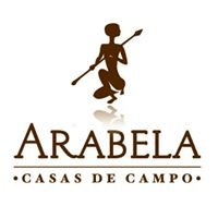 Arabela - Casas de Campo