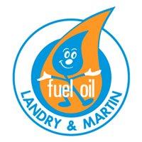 Landry & Martin Oil