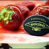 Bar Pasticceria Gelateria Nocino