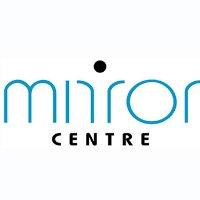 Mirror Centre