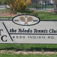 Toledo Tennis Club