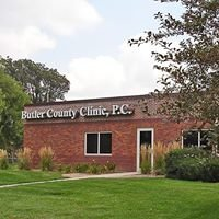Butler County Clinic PC