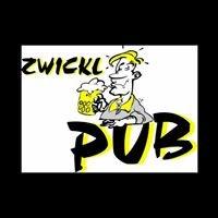 Zwickl-Pub Altheim