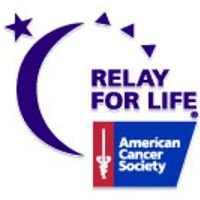Relay For Life of Natick, Framingham, Sherborn, Ashland and Holliston