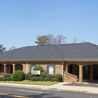Moore Funeral Service/Moore Funeral Home