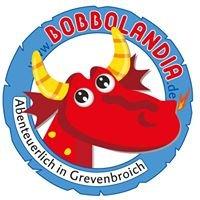 Bobbolandia