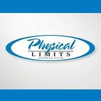 Group Power at Physical Limits