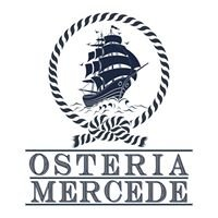 Osteria Mercede