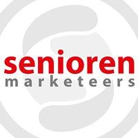 Seniorenmarketeers