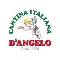 Cantina Italiana D'Angelo