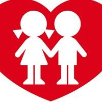 Eltern-Kind-Zentrum Mettmach