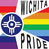 Wichita Pride Inc