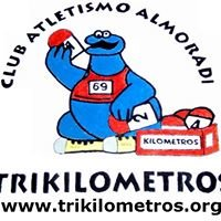 C.A. Almoradí - Trikilómetros