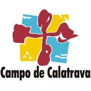 A.D. Campo de Calatrava