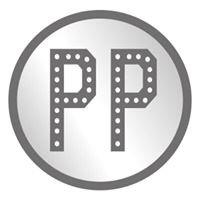 The Preening Pod Inverness