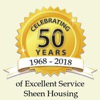 Bishop Sheen Ecumenical Housing Foundation, Inc.