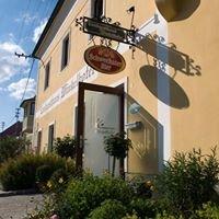 Landgasthaus Winkelhofer
