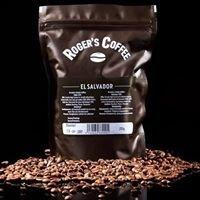 Roger's Coffee