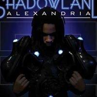 ShadowLand Alexandria
