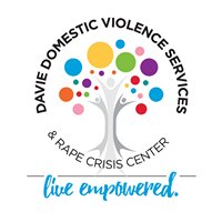 Davie Domestic Violence Services