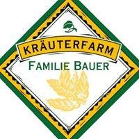 Kräuterfarm