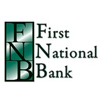 First National Bank of Park Falls