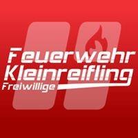 Feuerwehr Kleinreifling