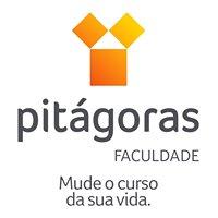 Faculdade Pitágoras - Londrina