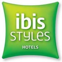 Ibis Styles Le Havre Centre Auguste Perret - Normandie
