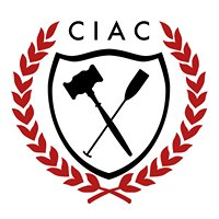 Cornell International Affairs Conference (CIAC)