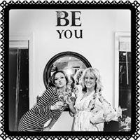 Be-YOU-Tiful Salon