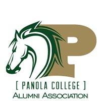 Panola College Alumni Association