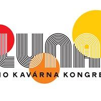 Kino-Kavárna LUNA