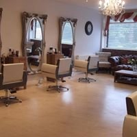 March Hair &  Beauty Nursling 02380 734608