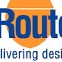 N-Route, LLC