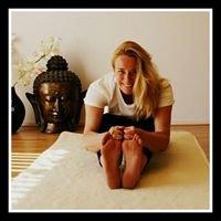 Yogacentrum Amstelveen
