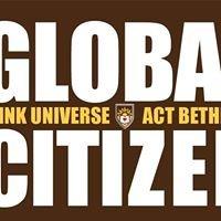 Global Citizenship at Lehigh University