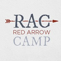 Red Arrow Camp