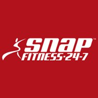 Snap Fitness 24/7 Blenheim