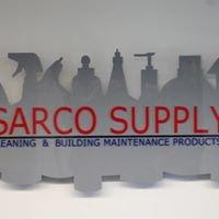 Sarco Supply