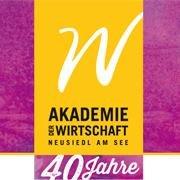 Akademie der Wirtschaft - Hak/Has Neusiedl am See