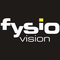 Fysiovision