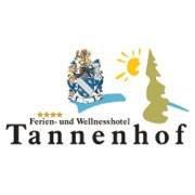 Ferien- und Wellnesshotel Tannenhof