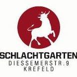 Schlachtgarten Krefeld