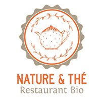 Nature & Thé Barjac