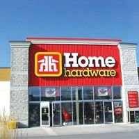 Bridlewood Home Hardware