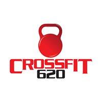 Crossfit 620