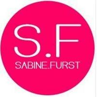 Salon Sabine Fürst