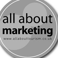 All about Marketing