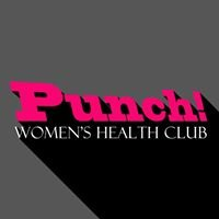 Punch Women's Health